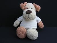 Hond Kruloor